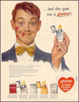 1950s zippo.jpg