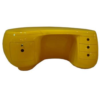 Boomerang Desk by Maurice Caulka.jpg