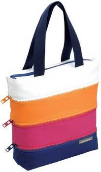 ENDLESS BAG.jpg