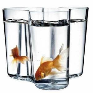 Iittala Aalto Vase2.jpg
