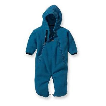 Infant Synchilla® Bunting.jpg