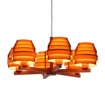 JAKOBSSON LAMP1.jpg