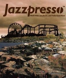 Jazzpresso.jpg