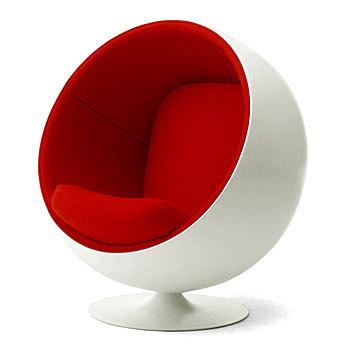 ball chair.jpg