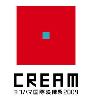 cream yokohama.jpg