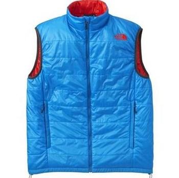 red point light vest.jpg