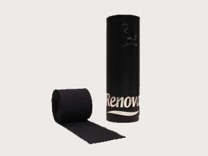 reniva black gift.jpg