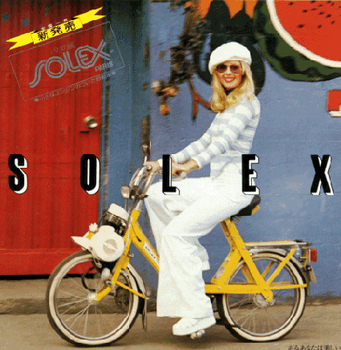 solex5000.jpg