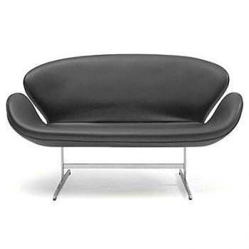 swan sofa.jpg